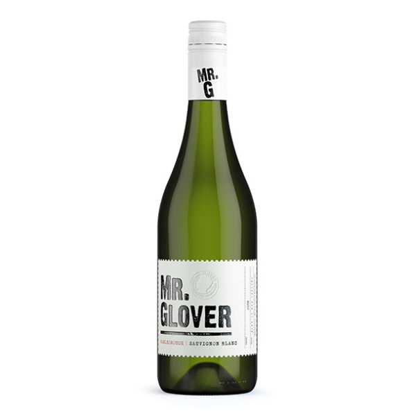 Mr-Glover-Sav-Blanc-2018