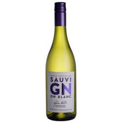 BG-Sav-Blanc