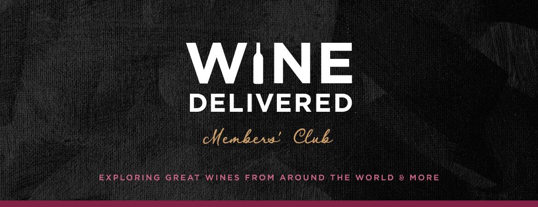 WD-Wine-Club