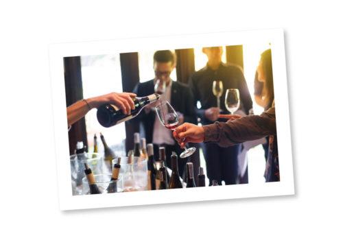 WD-Wine-Club Tasting