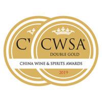 CWSAgold-award