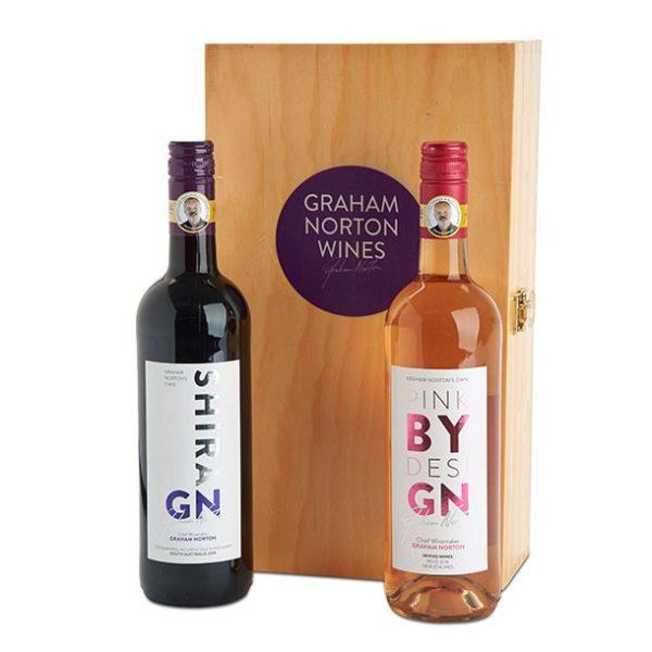 GN-Rose-Shiraz-Gift-Box